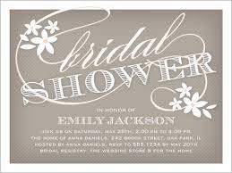 first communion invitations u0026 first holy communion invites