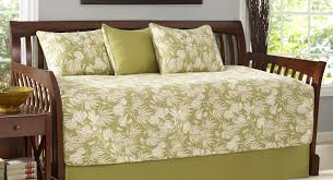 Daybed Bedding Sets White Daybed Bedding Ensembles Bedding Queen
