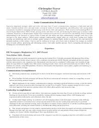copy editor resume what is a dissertation help services dissertation