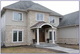 exterior paint colors with austin stone home painting