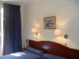 chambre hotel montpellier hotel montpellier booking com