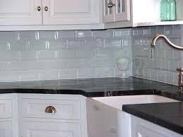 penny kitchen backsplash kitchen backsplash penny tile kitchen backsplash grout tikspor s