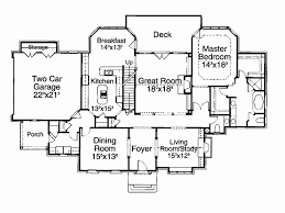 home blueprint design house plan maker luxury blueprint house pic house blueprint design