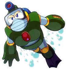 bubble man mmkb fandom powered wikia