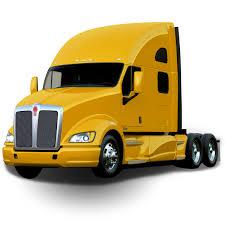 2017 kenworth t700 kenworth browse by truck brands