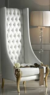King Chair Rental Chair Design Ideas Awesome Design Tall Back Chairs Tall Back