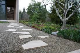 Beautiful Backyard Designs by How To Create Beautiful Backyard Designs Outdoor Home Decorating