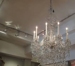 Big Chandeliers For Sale Chandelier Glamorous Chandeliers For Sale Amusing Attractive