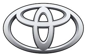 toyota logo png vehicle made affordable