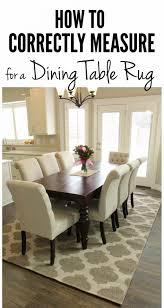 dining room area rug dinning room rugs dining table rug rug under dining table dining