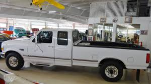 Ford F250 Used Truck Bed - 1996 ford f 250 xlt stock a21686 for sale near columbus oh oh
