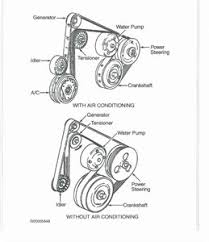 solved i need a firing order diagram for a 2000 buick fixya