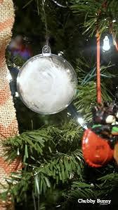 ornament pops bunny creations
