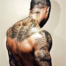 the 25 best men u0027s side tattoos ideas on pinterest side tattoo
