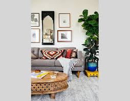 Center Table For Living Room Living Room Design Ideas 50 Inspirational Center Tables