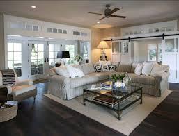 Living Room Wood Floor Ideas Living Room Decorating Ideas With Wood Floors Iammyownwife Com