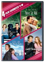 valentine movies romantic movies for valentine s day thirtysomethingsupermom