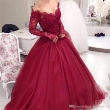 unique quinceanera dresses 2017 cheap burgundy quinceanera dresses prom dress hot vestido de