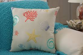 shocking facts about beach throw pillows chinese furniture shop