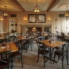 Blind Faith Restaurant Evanston Restaurants Opentable