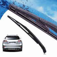 lexus rx400h wing mirror popular lexus window rear buy cheap lexus window rear lots from