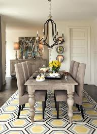 gray dining room table gray wash dining table architecture peaceful design grey wash dining
