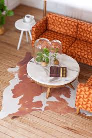 How To Make Doll House Furniture Best 25 Miniature Furniture Ideas On Pinterest Diy Dolls House