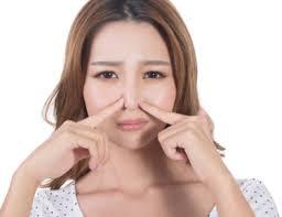 mauvaise odeur canalisation cuisine enlever la mauvaise odeur de la canalisation tout pratique