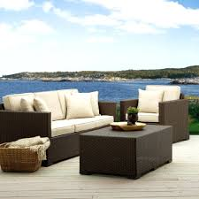 patio ideas image of contemporary patio furniture style patio