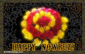 nowruz greeting cards happy nowruz free nowruz ecards greeting cards 123 greetings