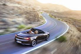 opel cascada 2018 will americans get the opel cascada next year
