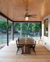 awesome rustic ceiling fans with lights rustic ceiling fans with