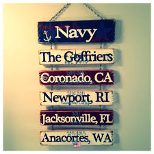 army home decor conquering deployment with home decor that makes you happy