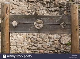 medieval punishment torture justice stock photos u0026 medieval