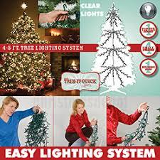 incandescent lights trim it easy lighting system