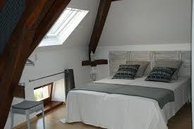 chambre cassis chambres arcelot à arceau côte d or en bourgogne côte d or tourisme