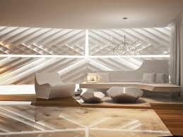 Sophisticated Design | modern sophisticated interior design