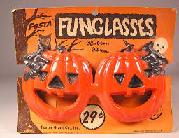halloween vintage images more halloween collectables modern collecting