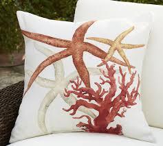 Target Sofa Pillows by Diy Octopus Pillow Coastal Pillows Target Outdoor Throw Pillows