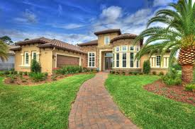 jacksonville new home community tamaya an ici homes community jacksonville area real estate to remain strong