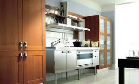 european design kitchens european kitchen design magnificent ideas kitchen design com