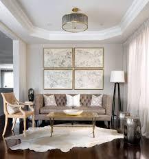 peaceful ideas 19 living room ceiling lights home design ideas