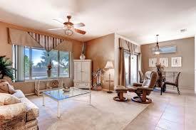 livingroom realty living room realty exterior classy decor sanatyelpazesi com