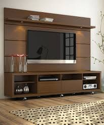 Best  Lcd Wall Design Ideas On Pinterest Buy Wooden Pallets - Home tv stand furniture designs