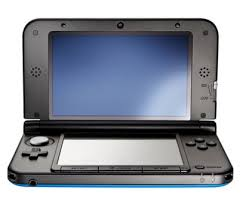 black friday 3ds xl target nintendo 3ds xl console blue red or black only 149 99