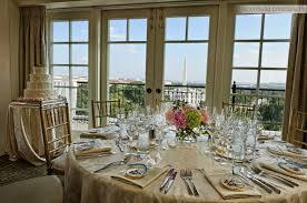 wedding venues in dc unique ballrooms for dc weddings venue safari