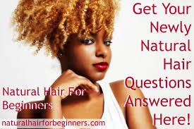 seriously natural taking natural hair beauty u0026 skincare so