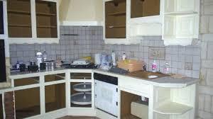 comment peindre sa cuisine peindre une cuisine comment peinturer des armoires de cuisine