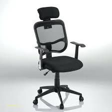 chaise de bureau pour le dos meilleur chaise de bureau meilleur fauteuil ergonomique