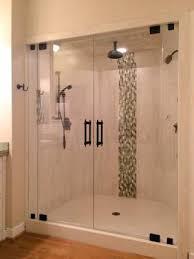 gallery of frameless showers as seen on hgtv u0027s love it or list it